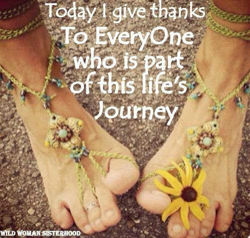 Named-Blessingway-10-Gratitude-4-Sharing-Journey.jpg