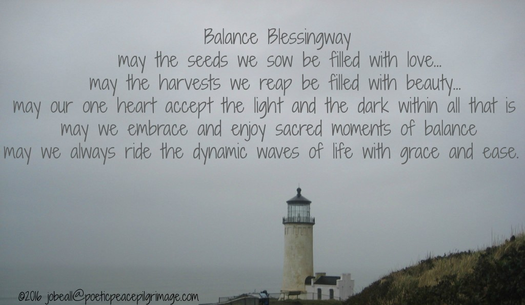Named Moving March 20 Balance Blessingway Whale Watching 2016 Cape Disappointment 019