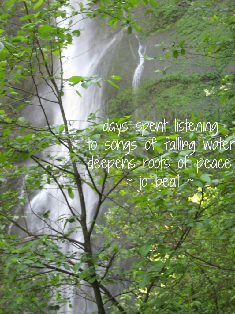 Named Miraculous May 27 Wedding Trip Pilgrimage Oregon Gorge 5-27-15 023