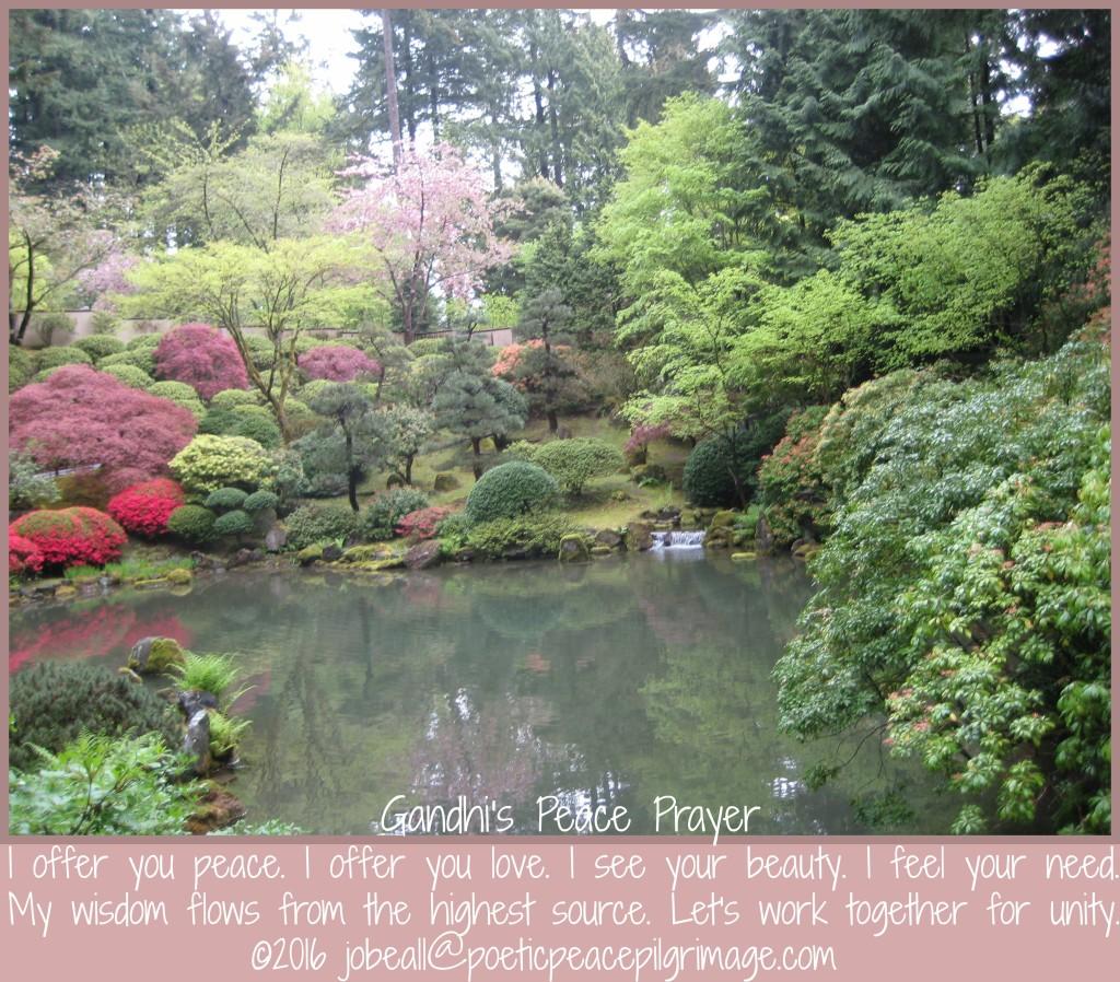 Named Descending 6 Gandhi's Peace Prayer Haiku Alive 4-24-14 007 Wide